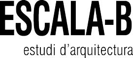 escala-b Logo